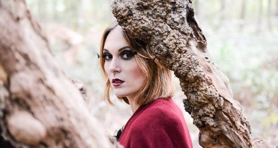 ensorceleuse-photographe-camille-betin-modele-julie-soler-3