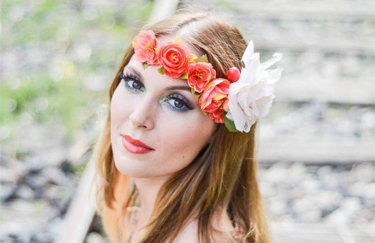 flower-inspiration-photographe-camille-betin-modele-julie-soler