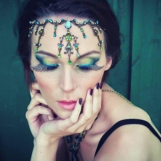 ladybird-inspiration-photographe-karen-fremont-modele-julie-soler