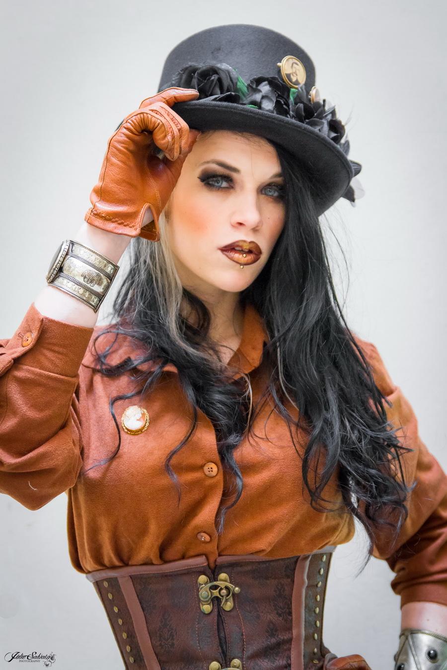 steampunk-inspiration-photographe-camille-betin-modle-celia